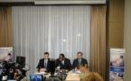 Corsair en Côte d'Ivoire : des retrouvailles prometteuses