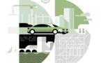 Uber devra-t-il verser 44,5 M€ aux chauffeurs de taxis français ?