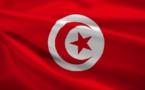 Tunisie : état d'urgence prolongé pour un mois