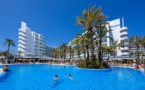 RIU Hotels & Resorts : réouverture du Riu Papayas aux Canaries