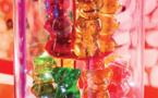 Jeux, animations, concours... le Musée du bonbon Haribo fête ses 20 ans !