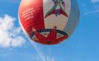 Parc du Petit Prince: les nouveautés de l'été