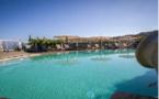 Corse : l'hôtel San Damianu rejoint Best Western Hotels & Resorts