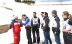 Offre MICE : avec l'Ecole du Ski Français (ESF), un tourisme d'affaires pieds dans la neige !