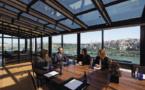 Mövenpick Hotels & Resorts : le MICE représente 27 % du CA du groupe