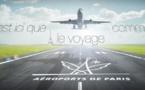 Paris Charles de Gaulle vs Dubaï : la guerre des hubs d'aéroports ?