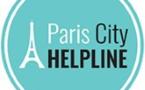 Paris Helpline: a service to restore the confidence of tourists