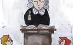 Bagages perdus : Go Voyages gagne un nouveau procès