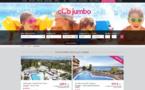 Palma de Majorque : Jet tours tire le rideau cet été du Club Jumbo Hi Panoramic