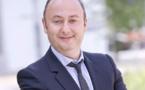 """Selectour Afat : Laurent Abitbol veut """"fédérer et oublier certaines errances..."""""""
