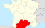 Languedoc-Roussillon-Midi-Pyrénées change de nom et devient l'Occitanie