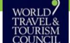 Brexit : pour le WTTC, il n'y aura pas de conséquences sur le tourisme, à court-terme
