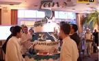 Paris/La Réunion : Air Austral souffle ses 5 bougies !