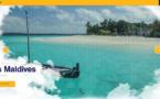 Lufthansa met en ligne un site Internet pour promouvoir ses nouvelles destinations long-courriers