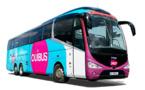 Autocars : OuiBus ouvre 15 nouvelles destinations pour l'été 2016