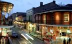 Nouvelle Orléans : offre spéciale agent de voyage