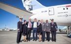 Norwegian se développe dans l'Hexagone et les Antilles françaises