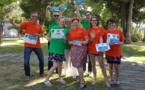 Rallye Mascarun 2016: 24 agents de voyages en immersion sur l'île de La Réunion