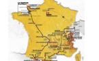 La Case de l'Oncle Dom : Tour de France, le coup de pédale pour le tourisme !