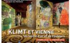 Baux-de-Provence : 9 soirées pour revivre l'intégralité des spectacles des Carrières de Lumières