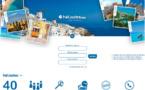 Hiver 2016/2017 : Héliades ouvre les ventes sur son site BtoB