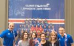 Euro 2016 : Island Tours à fond derrière l'équipe nationale de football d'Islande !