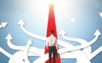 Comment faciliter les carrières pour fidéliser les talents