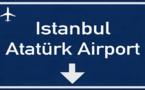 Attentat d'Istanbul : le trafic a repris mais reste perturbé à l'aéroport Atatürk