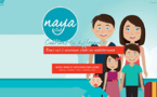 Voyamar ouvre 2 nouveaux Naya Clubs pour 2017
