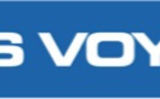 Réseaux sociaux : Havas Voyages noue un partenariat avec la start-up Limber