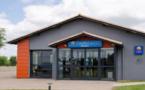 Lot-et-Garonne: Comfort Hotel Agen Le Passage joins Choice Hotels Europe