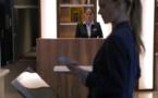 Tabhotel renforce l'environnement client digital des hôteliers