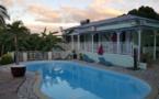La Réunion : à la découverte des cases créoles de l'Entre Deux