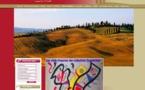 """Italie & Co lance des """"comptoirs italiens"""" dans les agences de voyages"""