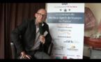 IFTM Top Resa : comment les agents de voyages vont-ils reprendre le pouvoir ? (vidéo)