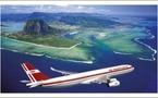 Air Mauritius passe au bi classe mais prévoit de réduire la ''voilure''
