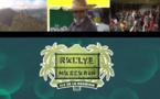2ème Rallye Mascarun : des agents de voyages à la découverte des chambres d'hôtes de l'île de La Réunion !