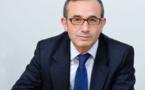 CWT : Bertrand Mabille prend du galon