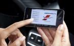 Air France : comment utiliser la data pour améliorer l'expérience-client ?