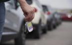 Location de voitures : Goldcar ouvre une nouvelle agence à Toulouse-Blagnac