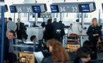 La DGAC met un espace en ligne de réclamations pour les passagers