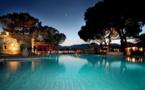 Corse du Sud : Vatel Capital investit 2 M€ dans l'hôtel Le Belvédère à Porto-Vecchio