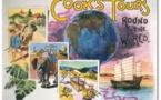 Thomas Cook commercialisera le premier tour du monde organisé - Photo Thomas Cook Group