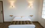 Aquitaine : l'hôtel Korner Océan-Capbreton a ouvert ses portes