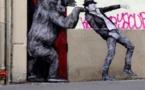 Paris: France's first street art museum opens soon!