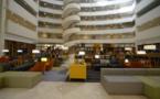 Russie : IHG ouvre un hôtel Holiday Inn à Moscou