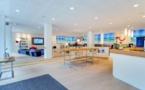 TUI Store : quand d'anciens chefs d'agences retournent au comptoir...