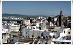 OMT : « La demande touristique mondiale va ralentir... »