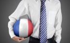 La case de l'Oncle Dom : Hors du foot, point de tourisme !