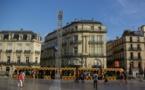 Tour de France - Montpellier, le mariage de l'ancien et du moderne